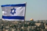 Leo thang chiến sự Israel – Hamas: 35 người chết tại Gaza, 3 người chết tại Israel