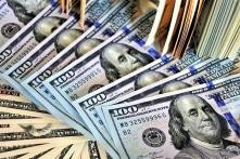 USD tự do chính thức vượt ngưỡng 23.500 đồng