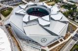 sân vận động Mercedes-Benz
