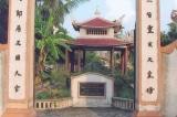 Vị sứ thần Đại Việt kỳ tài khiến vua Minh khâm phục phong làm lưỡng quốc thượng thư
