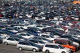 ô tô nhập khẩu