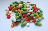 Bổ sung vitamin quá nhiều có thể gây ngộ độc