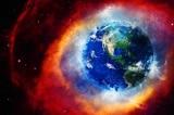 Nếu từ trường của Trái Đất đảo cực, điều gì sẽ xảy ra?