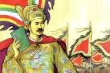 Vua Lê Thánh Tông trọng dụng hiền tài, lính hầu cũng có thể trở thành tiến sĩ