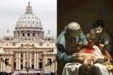 Vatican bị chỉ trích dung túng cho nạn cấy ghép tạng trái phép tại Trung Quốc