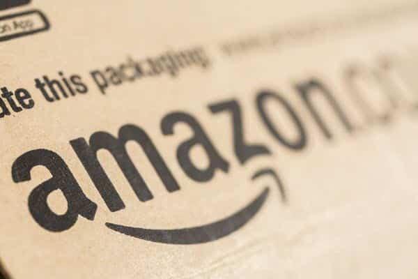 Amazon vao Viet Nam