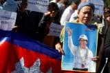 nhan quyen tai Campuchia