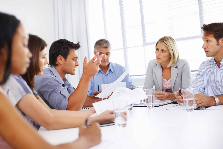 8 câu hỏi cho thấy bạn có là một CEO tiềm năng