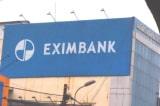 Vụ mất 245 tỷ đồng: Bà Bình xem xét kiện Eximbank vì 'phát ngôn thiếu tôn trọng'