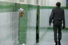 LHQ lên án chế độ Iran lạm dụng tù nhân; hạn chế tự do ngôn luận và tiếp cận Internet