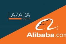 Đầu tư thêm 2 tỷ USD, Alibaba nắm quyền kiểm soát Lazada