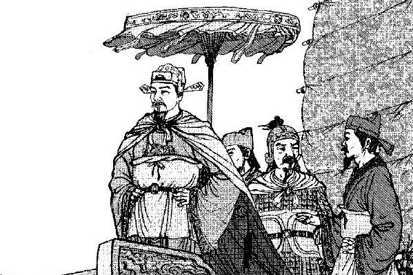 Vua Lý Nhân Tông là vị Vua mang đến nhiều điềm lành nhất trong sử Việt.