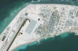 Báo cáo CSIS: Việt Nam tăng cường phòng thủ chống lại Bắc Kinh ở quần đảo Trường Sa