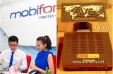 Chính thức hủy bỏ thương vụ Mobifone mua 95% cổ phần AVG
