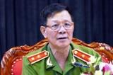 Cựu Trung tướng Phan Văn Vĩnh có 2 luật sư bào chữa