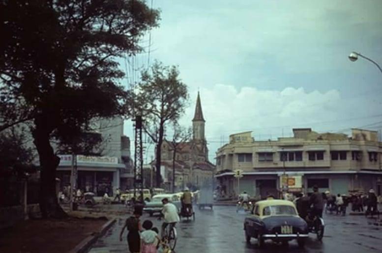 Chuyện về ông Huyện Sỹ, một trong tứ đại hào phú Sài Gòn đầu thế kỷ 20