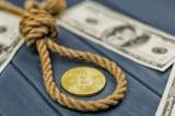 Ngân hàng Trung ương Đài Loan cảnh báo về Bitcoin