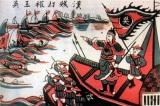 Câu chuyện về vị tướng một tai trung thành phò tá nhà Ngô