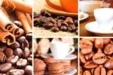 10 cách hữu hiệu để ngăn ngừa bệnh tiểu đường