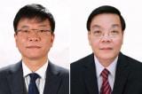 Hôm nay, Bộ trưởng Tư pháp và KH-CN trả lời chất vấn