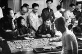 Số phận của sòng bạc ô trọc lớn nhất Đông Dương thế kỷ 20