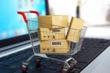 Thương mại điện tử Việt Nam: Thách thức và cơ hội song hành