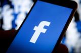 Facebook đình chỉ tài khoản của ông Trump 2 năm, cựu TT phản ứng