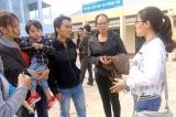 huyện Krông Pắk
