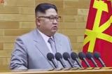 Kim Jong-un còn máu lạnh hơn cha và ông nội