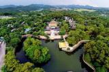 Lăng Tự Đức – Kiến trúc độc đáo bậc nhất dưới triều Nguyễn