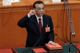 Ông Lý Khắc Cường tiếp tục làm thủ tướng, Ủy ban Giám sát Quốc gia chính thức thành lập