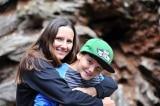 9 câu nói khích lệ của cha mẹ giúp trẻ nhỏ tự tin trưởng thành