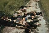 Lá thư khiến khiến người Mỹ thức tỉnh về vụ Thảm sát Mỹ Lai