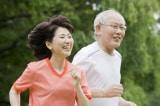Những triệu chứng cho thấy cơ thể đang dần lão hóa