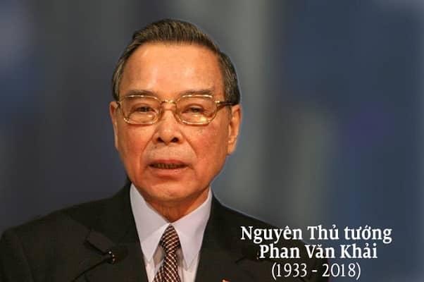 nguyen-thu-tuong-phan-van-khai-tu-tran