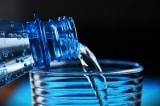 nước đóng chai