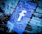 Scandal tiết lộ thông tin cá nhân trên Facebook sẽ đi tới đâu?