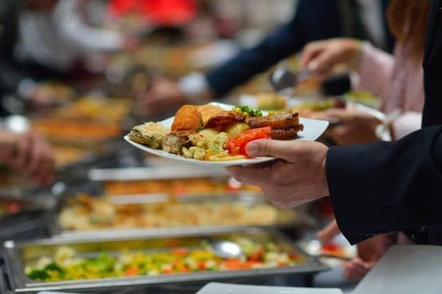 Kết quả hình ảnh cho atana hotel dubai breakfast