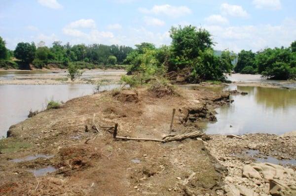 Sông Sêrêpốk