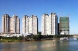 TP.HCM: Dư thừa hàng ngàn căn hộ tái định cư