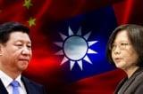 Sự khác biệt về trình tự lập pháp của Trung Quốc Đại Lục và Đài Loan