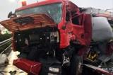 Thấy gì sau thảm họa y khoa Hòa Bình và tai nạn xe cứu hỏa?