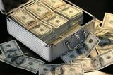 Tìm cách huy động 60 tỷ USD tiền nhàn rỗi trong dân