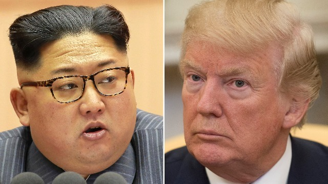 Bắc Triều Tiên