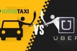 Uber-Grab