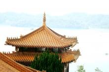5 địa điểm tuyệt diệu bạn không nên bỏ lỡ khi đến Đài Loan