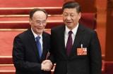 Ông Vương Kỳ Sơn sẽ phát huy quyền lực thế nào khi làm Phó chủ tịch Trung Quốc?