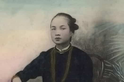 Những chuyện chưa biết về xà bông Cô Ba một thời nổi tiếng Sài Gòn