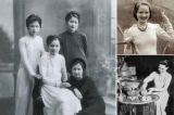 Con gái Hà Nội xưa dưới góc nhìn của một người con Sài Gòn