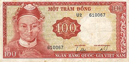 Lê Văn Duyệt Lăng Ông Bà Chiểu: Nơi thờ vị đệ nhất khai quốc công thần dưới triều vua Gia Long